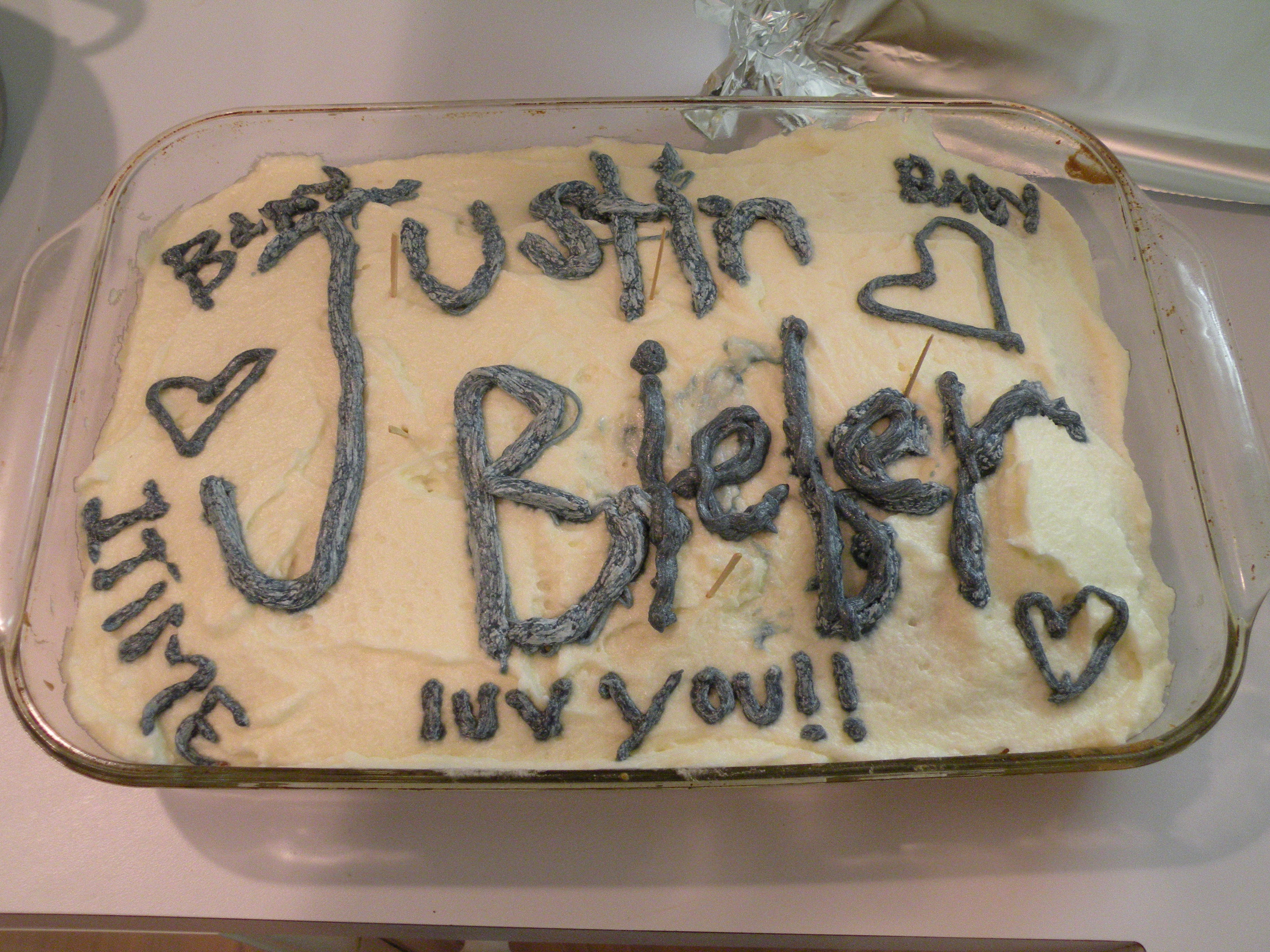 Tremendous Justin Bieber Birthday The Real Full House Funny Birthday Cards Online Elaedamsfinfo