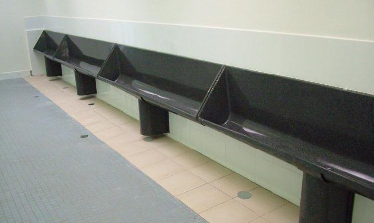 trough-urinals.jpg