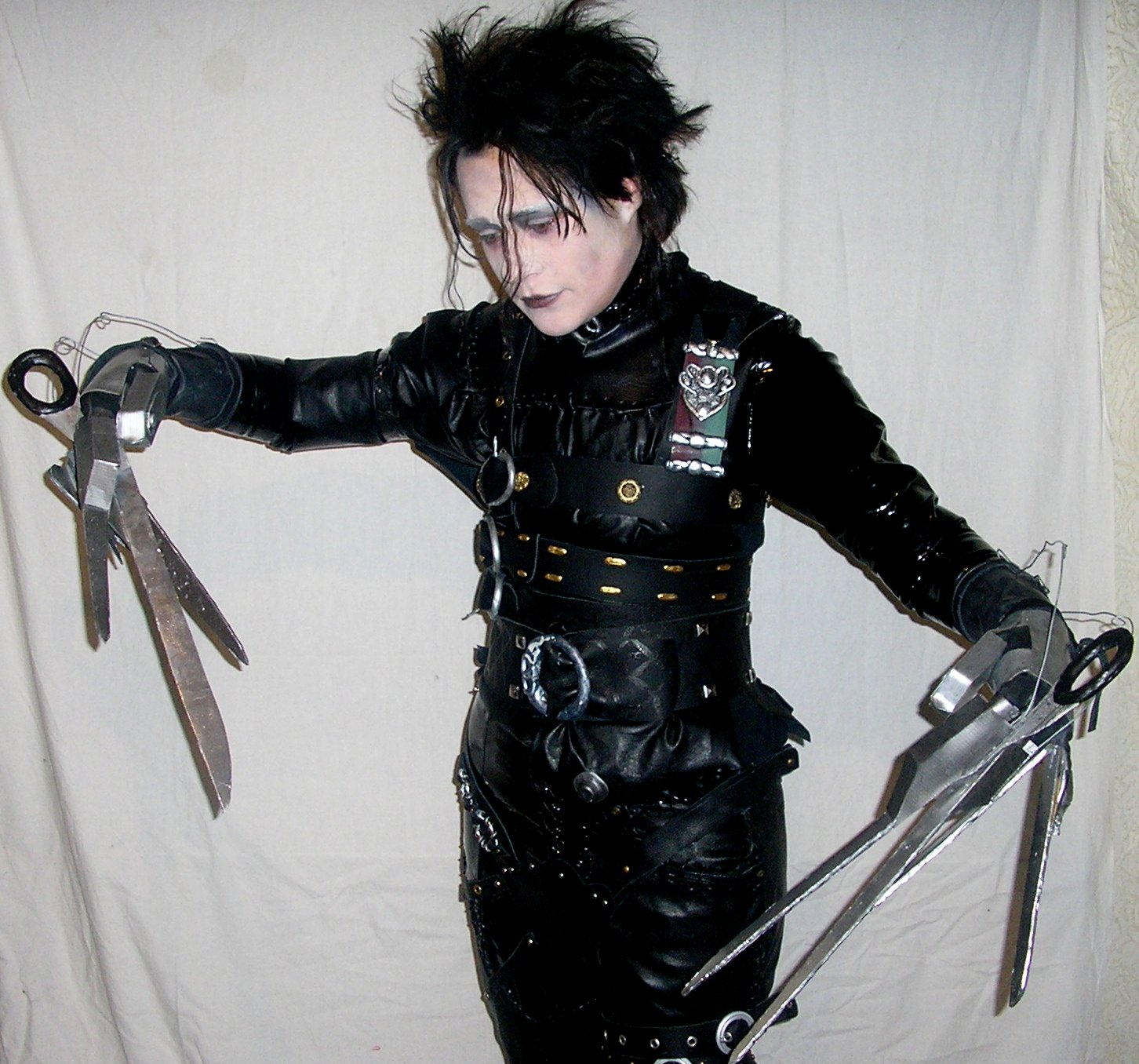 Edward_Scissorhands_by_deppalike[1]