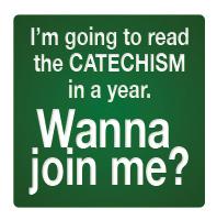 catachism