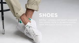 jcrew tennis shoes