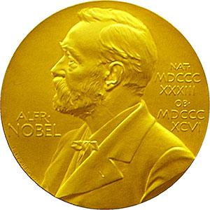 Logo_of_the_Nobel_prize