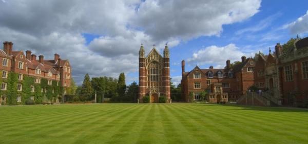 university_banner