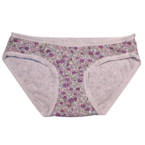 womens-underwear-292