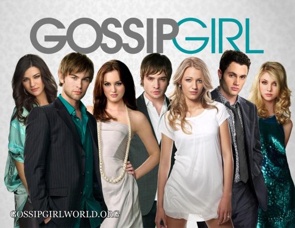 gossip_girl_poster1