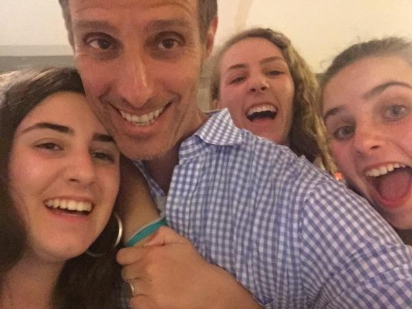 Miami Family