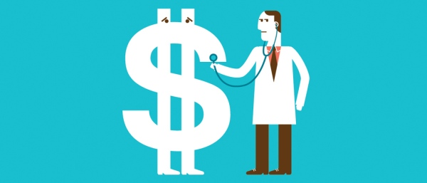 Year-of-the-high-deductible-health-plan